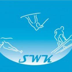 Schotense Waterski Klub